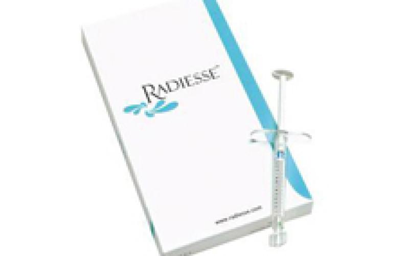Radiesse — Радиесс