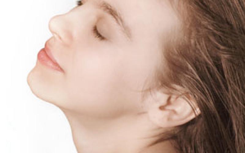 Чистка лица профессиональной косметикой Danne